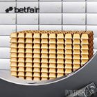 Break the Bank at Betfair Poker and Win up to €100 Cash
