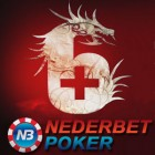 Nederbet Poker to Offer Six Plus Hold´em