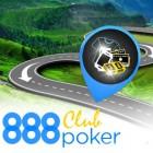 888 Poker Club to Replace VIP Rewards Program