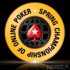 PokerStars SCOOP: 165 Tournaments – $40 Million in Prizes