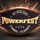 Party Poker to Take on SCOOP with PowerFest II