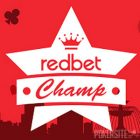 Last Chance to Win a Package to Redbet Live in Rozvadov
