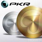 PKR Running €10,000 Podium Power Sit & Go Promotion