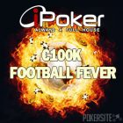 Don´t Miss Your Chance to Score in iPoker´s Football Fever