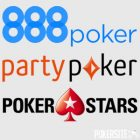 Massive Weekend Ahead for Online Poker Tournaments