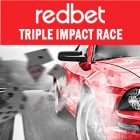 Redbet Poker Launches New Triple Impact Points Race