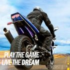 Win Fabulous Prizes in 888Poker´s Live the Dream