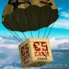 Be Sure Not to Miss PKR Poker´s Cash Drop Promotion