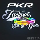 PKR Poker´s Sit & Go Jackpot Hits Three Times in August