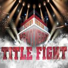 Party Poker Adding $300,000 Title Fight to Sunday Line-Up