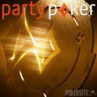 Party Poker´s Million League Challenge Starts Monday
