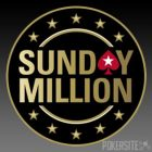 Last Chance to Win Free Seats for the $10M Gtd Sunday Million